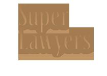 Super Lawyers - Rising Stars