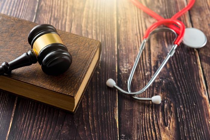 Medical Malpractice Lawyer NYC - Munawar & Hashmat LLP